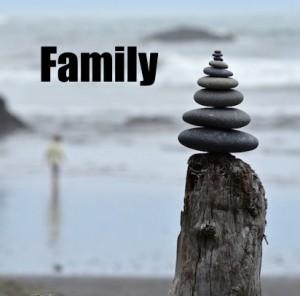 FamilyLogo