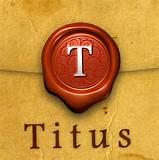 TitusLogo